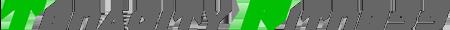Tenacity Fitness Logo