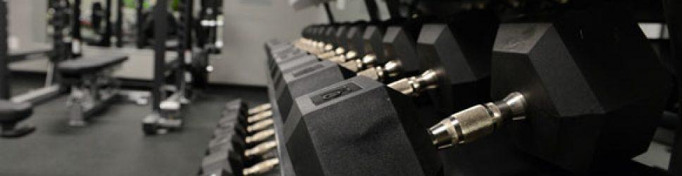 weights_580